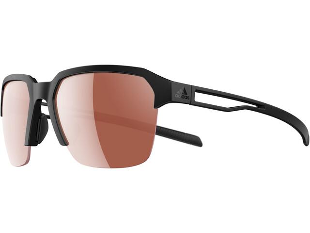 adidas Xpulsor Glasses black matt/LST active silver